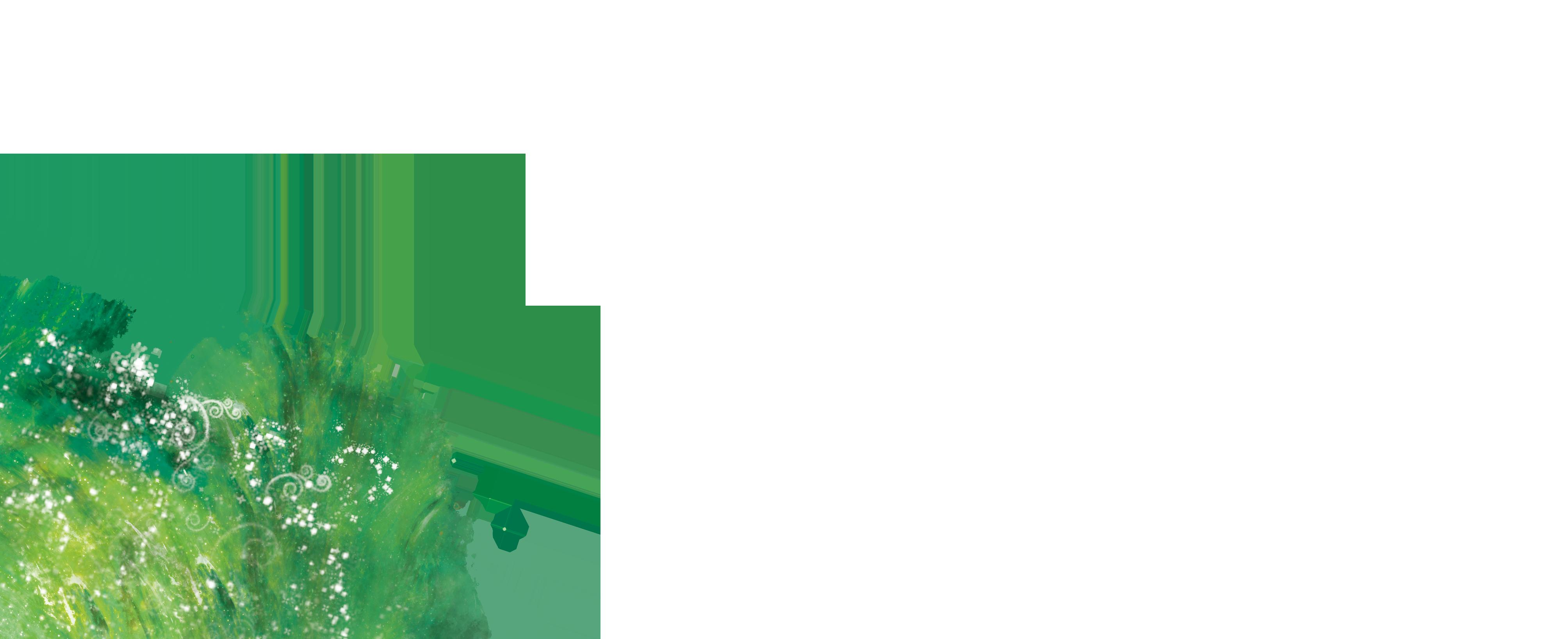 https://www.julabo.com/sites/default/files/revslider/image/visual-lb-test-3.png