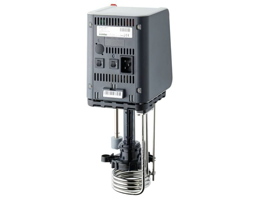 Heating Immersion Circulator CORIO C from JULABO view 5