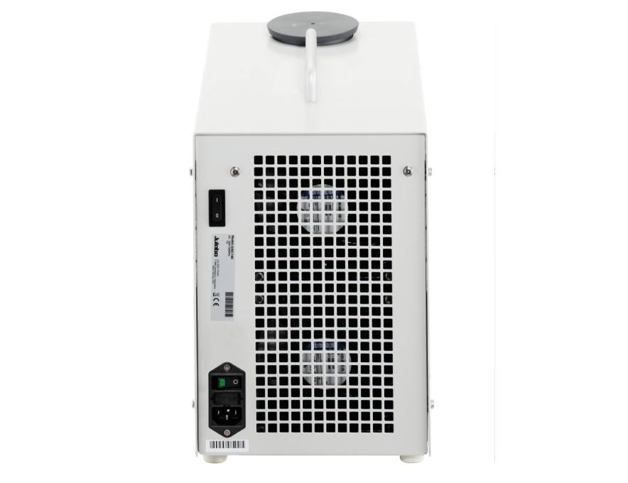 Air-to-Water Recirculating Cooler AWC100 from JULABO view 5